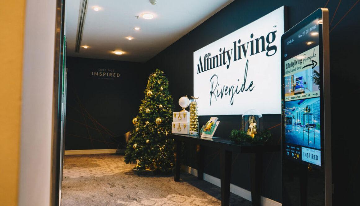 Affinity-Living-RiversideCS