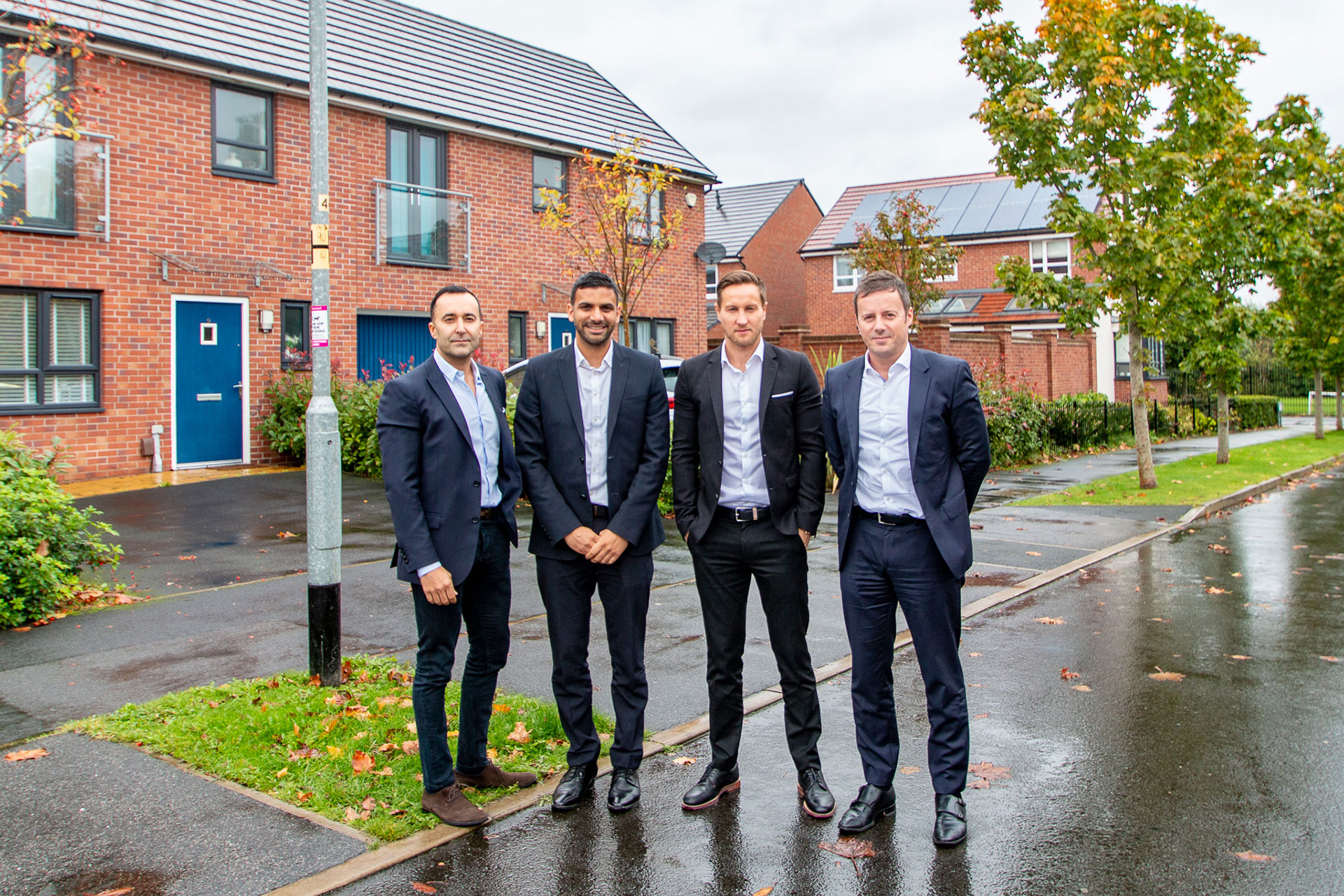Ascend-reports-strong-revenue-efficiencies-for-latest-Build-To-Rent-fund