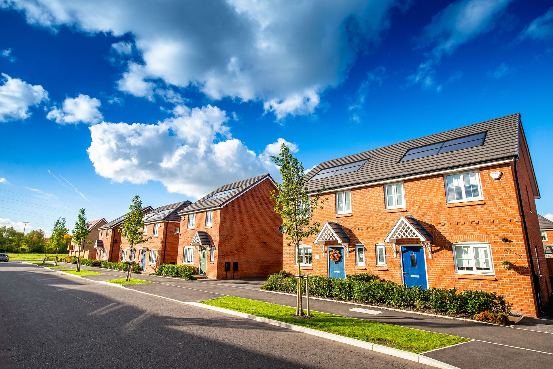 Ascend-secures-more-than-1,000-lettings-post-lockdown