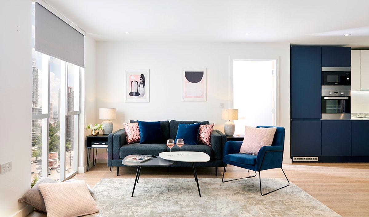 lounge-todo2LR