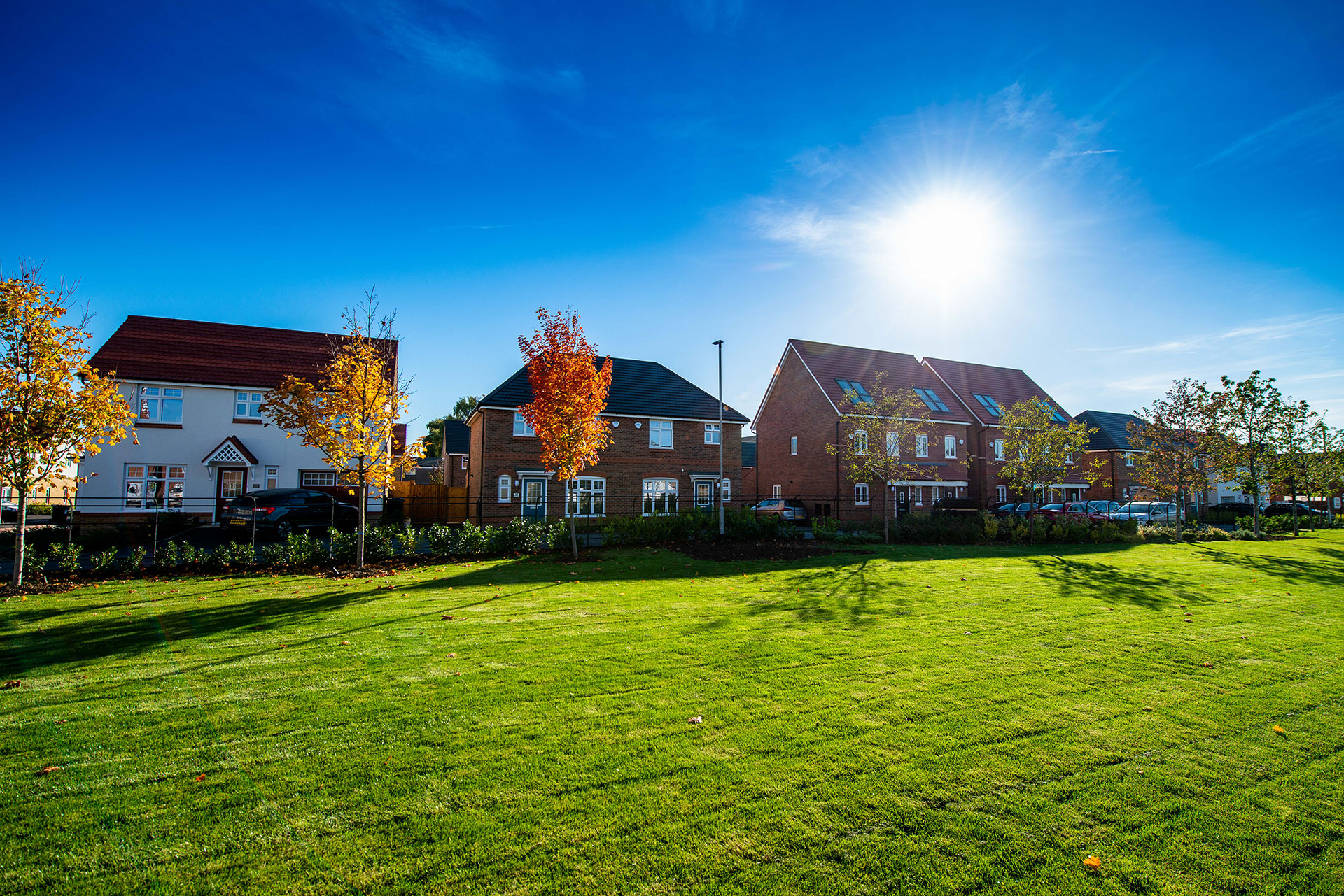83_-of-tenants-would-pay-more-in-rent-for-a-property-that-better-suited-their-needs