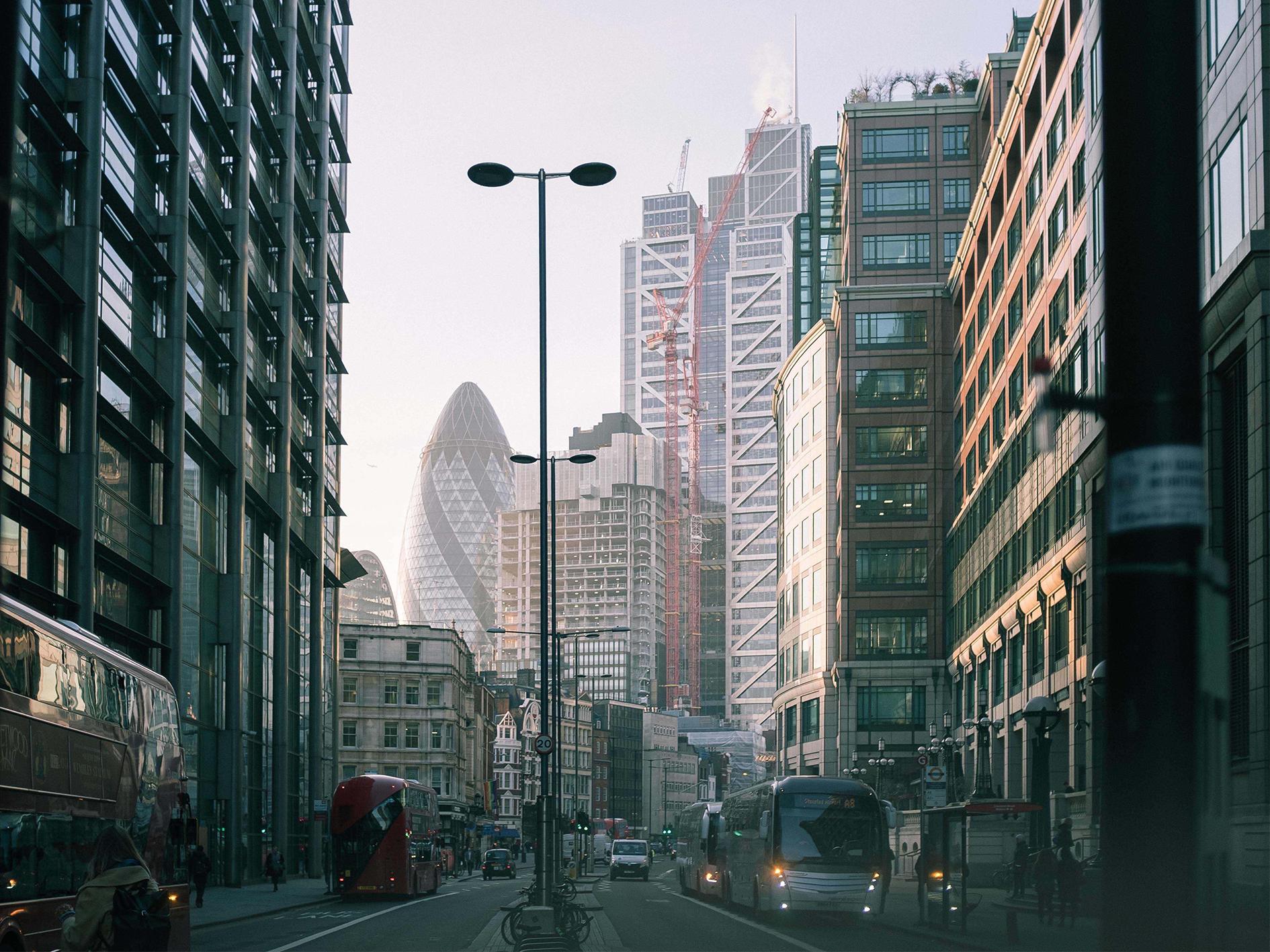 LondonCityAscendProperties